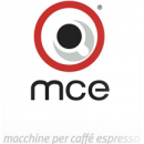 Кофемашины MCE