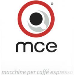 Кофемашины MCE купить для кофейни