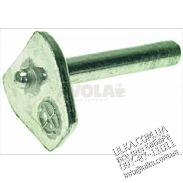 Заглушка / блок - pin Nuova Ricambi