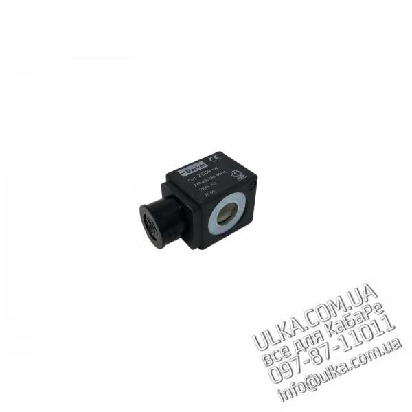 MAGNETSPULE PARKER 110V/60 ! PD(3)