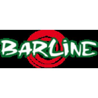 Barline
