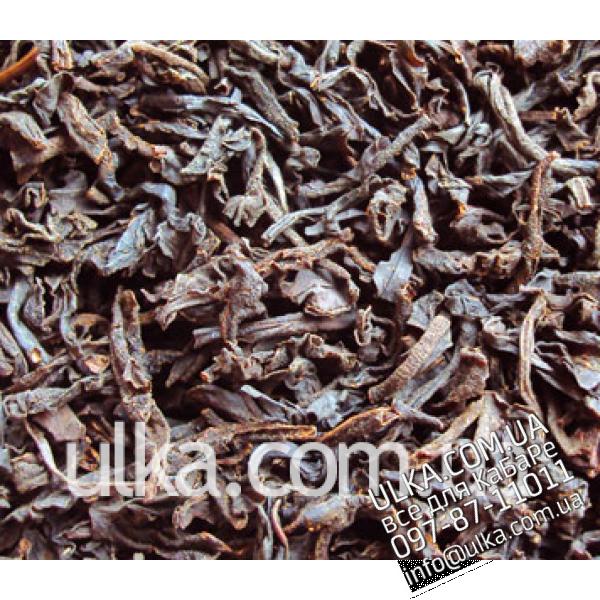 Чай FBOP Danduwangala Duh-tea