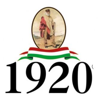 1920 Caffe