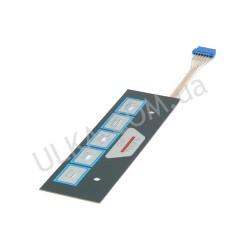 Кнопочная панель Faema Е98 А