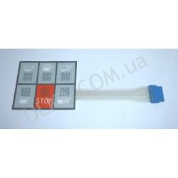 Кнопочная панель Faema E97/A