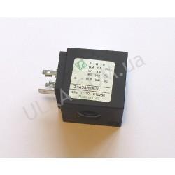 Магнитная катушка ODE 220V