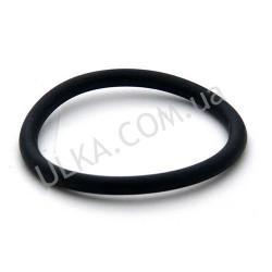 Прокладка группы O-ring Ø 67 mm