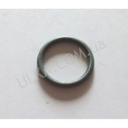 Прокладка O-ring 0128 Epdm