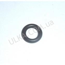 Прокладка o-ring 03030 EPDM 2,62 x 7,59 мм