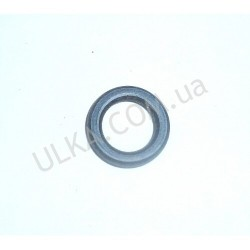 Прокладка OR ORM 0090-25 EPDM (O-RING OR111 EP)