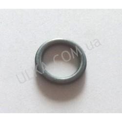 Прокладка OR R7 EPDM 8,9x1,9