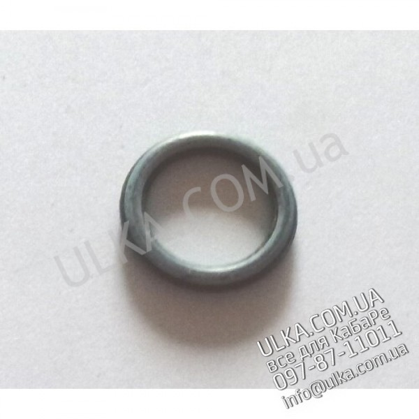 O-RING ! PD(3)