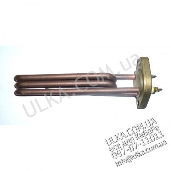 HEIZKOERPER PRACTICAL GR/1 2000W 220V ! PD(3)