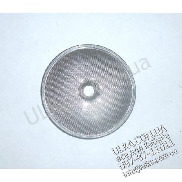 DUSCHE CIMBALI 526163/C ! PD(3)