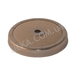 Фильтр группы CONTI D. 58.5 mm