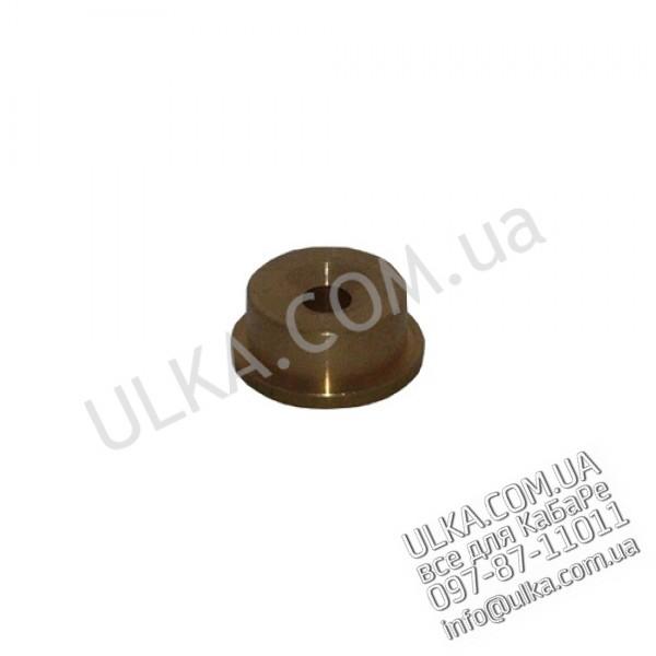 DROSSEL 3mm ! PD(3)