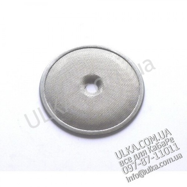 DUSCHE CIMBALI NEU 700163/C ! PD(3)
