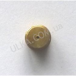 EINSPRITZDUESE GIGLEUR (LOCH d=0,6mm)