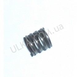 Expansion Valve Spring