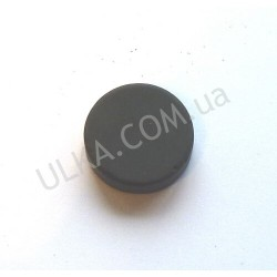Gasket For Tap Seat Ø 13x4 mm