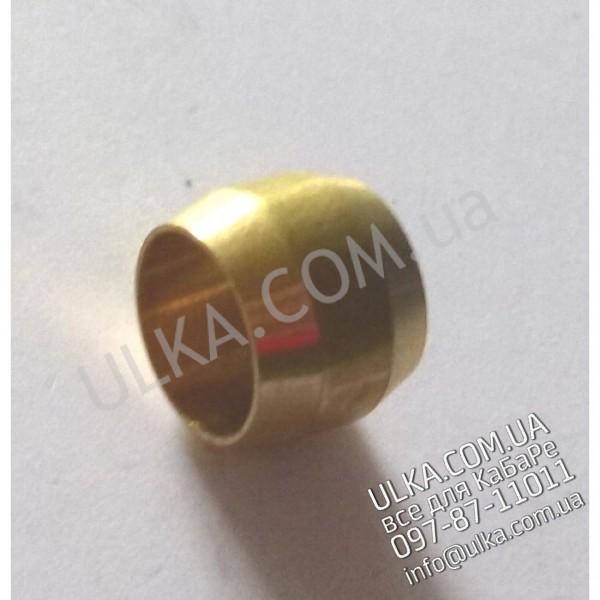 KLEMMHUELSE 10mm ! PD(3)