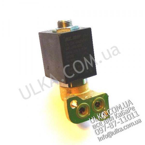 MAGNETVENTIL 2 WEGE 220V/50 ! PD(3)