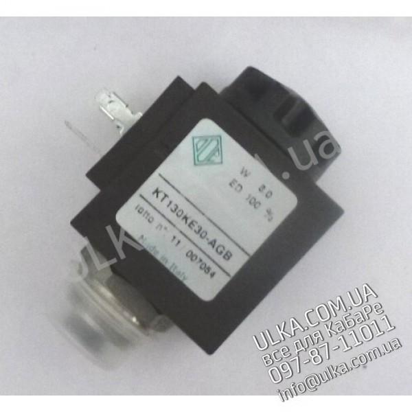 MAGNETVENTIL ODE 2 WEGE 220V/50/60 ! PD(3)