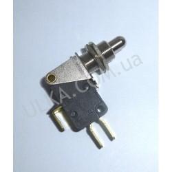 Microswitch 10a 250v