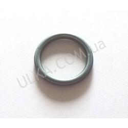 O-ring 0123 Epdm 18,4 x 2,7
