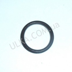 O-RING 18,72 x 2,7 mm R14 EP