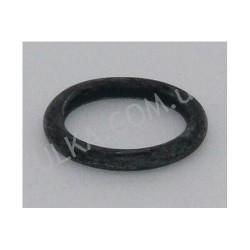 O-RING OR119 EP 15,1 x 2,7