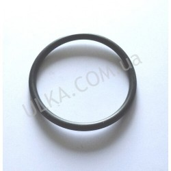 O-RING PISTONE OR169 PB 66,04 x 5,3 mm