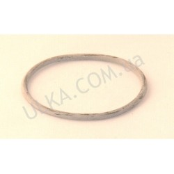 O-RING PORTADOCCIA OR3187 EP (47,29 x 2,62mm.)