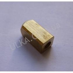 PIN 12mm
