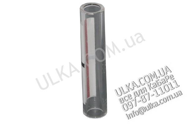 SCHAUGLAS TE93-TD93 11x55mm ! PD(3)