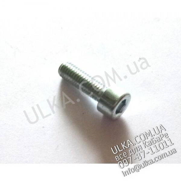 SCHRAUBE TCEI M5x16 ! PD(3)