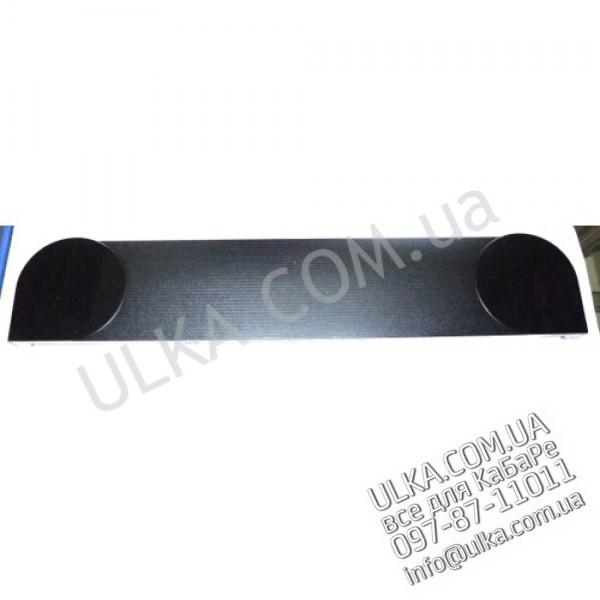 SEITENTEIL UNTEN LINKS/RECHTS 3710909SXDX ! PD(3)