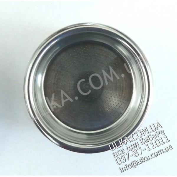 SIEB NEU 2012 14g ORIGINAL LM STRADA LOGO h = ca. 23mm ZERT. F3028S ERSETZT DURCH F3028S01 ! PD(3)