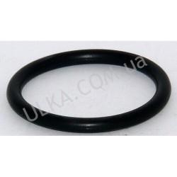 SIEBTRAEGERDICHTUNG O-RING ca. 47 x 5mm NBR70