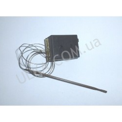 THERMOSTAT GRILL 50-300