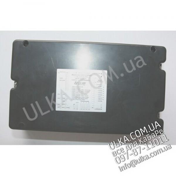 ZENTRALEINHEIT FUER GB/5 & FB/80 EE E101001 ! PD(3)