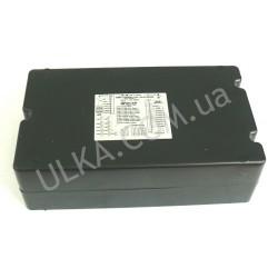 ZENTRALEINHEIT GB/5 AV AV BRAIN GB/5 E1001