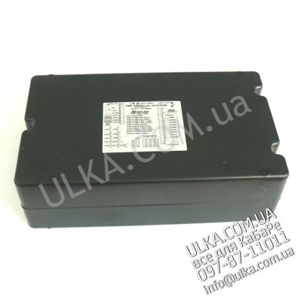 ZENTRALEINHEIT GB/5 AV AV BRAIN GB/5 E1001 ! PD(3)
