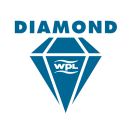 Ремонт кофемашин Diamond