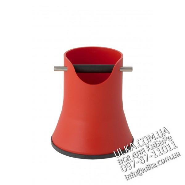 KNOCK BOX RED h.175mm Nuova Ricambi