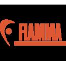 Ремонт кофемашин Fiamma
