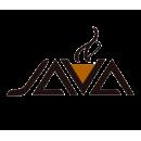 Ремонт кофемашин Java