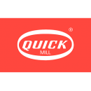 Ремонт кофемашин Quick Mill