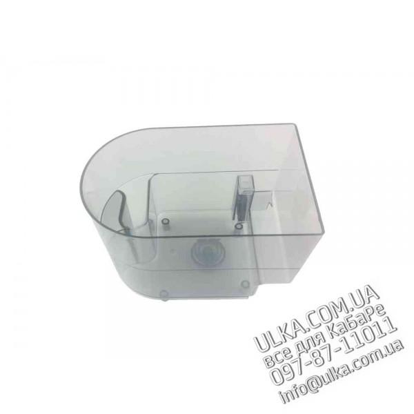 Бункер для воды (Роял, Мэджик) Saeco-spare