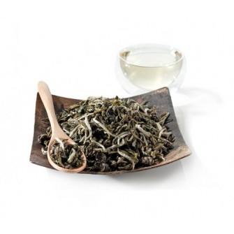 Белый элитный чай